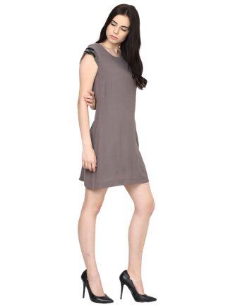 aesmarize #Aesmarizelogo #Aesmarize #aesmarize.com #aesmarizeimages #aesmarizpics aesmarize.com Dobby Bell-sleeve Printed Top#Aesmarizelogo #Aesmarize #aesmarize.com #aesmarizeimages #aesmarizpics aesmarize.com Embellished Shift Dress